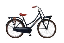 Laad afbeelding in Gallery viewer, Altec Urban 24in Transportfiets - Bikes in Groningen