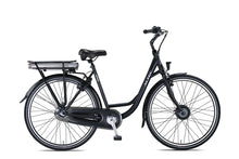Load image into Gallery viewer, Altec Sapphire E-bike - Bikes in Groningen