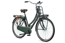 Load image into Gallery viewer, Altec Urban Transportfiets - Bikes in Groningen