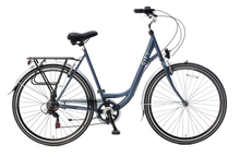 Load image into Gallery viewer, Popal City 6 SPEED - Bikes in Groningen