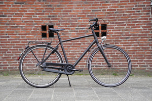 Trek Bicycle for Men - Bikes in Groningen