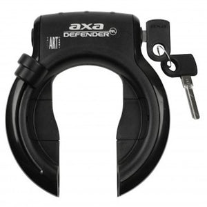 Lock RING AXA DEFENDER - Bikes in Groningen