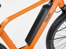 Load image into Gallery viewer, Qwic Perf MA11 Speed - Bikes in Groningen