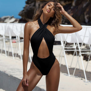 [Buy The Best Quality Swimwear Online] - Kam Swimwear