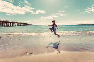 Top Tips for Surviving the Summer Holidays (Check out #7)