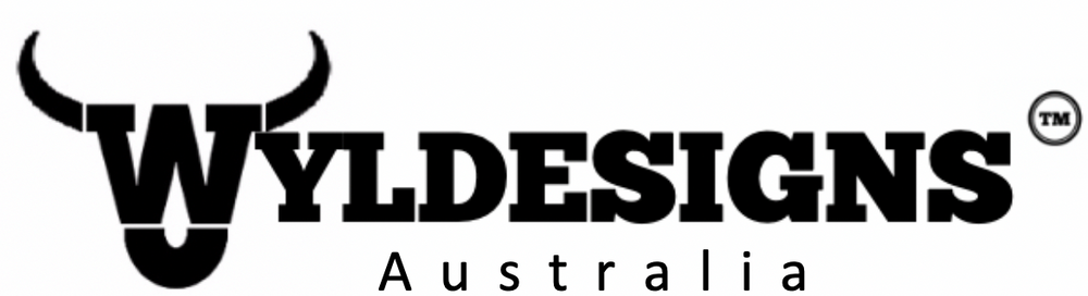 WYLDESIGNS Australia