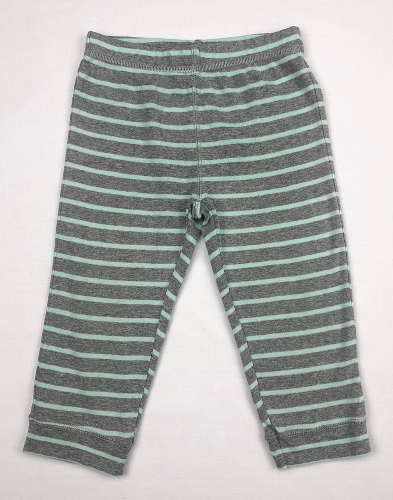 Carter's Boys Stripe Trackies