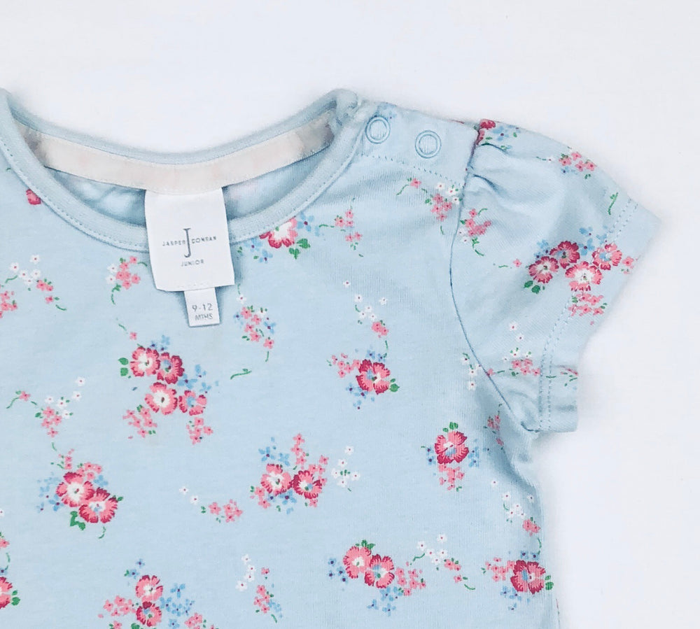 Jasper Conran Baby Girls Shirt