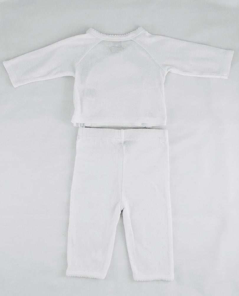 Bebe by Minihaha Sleepwear