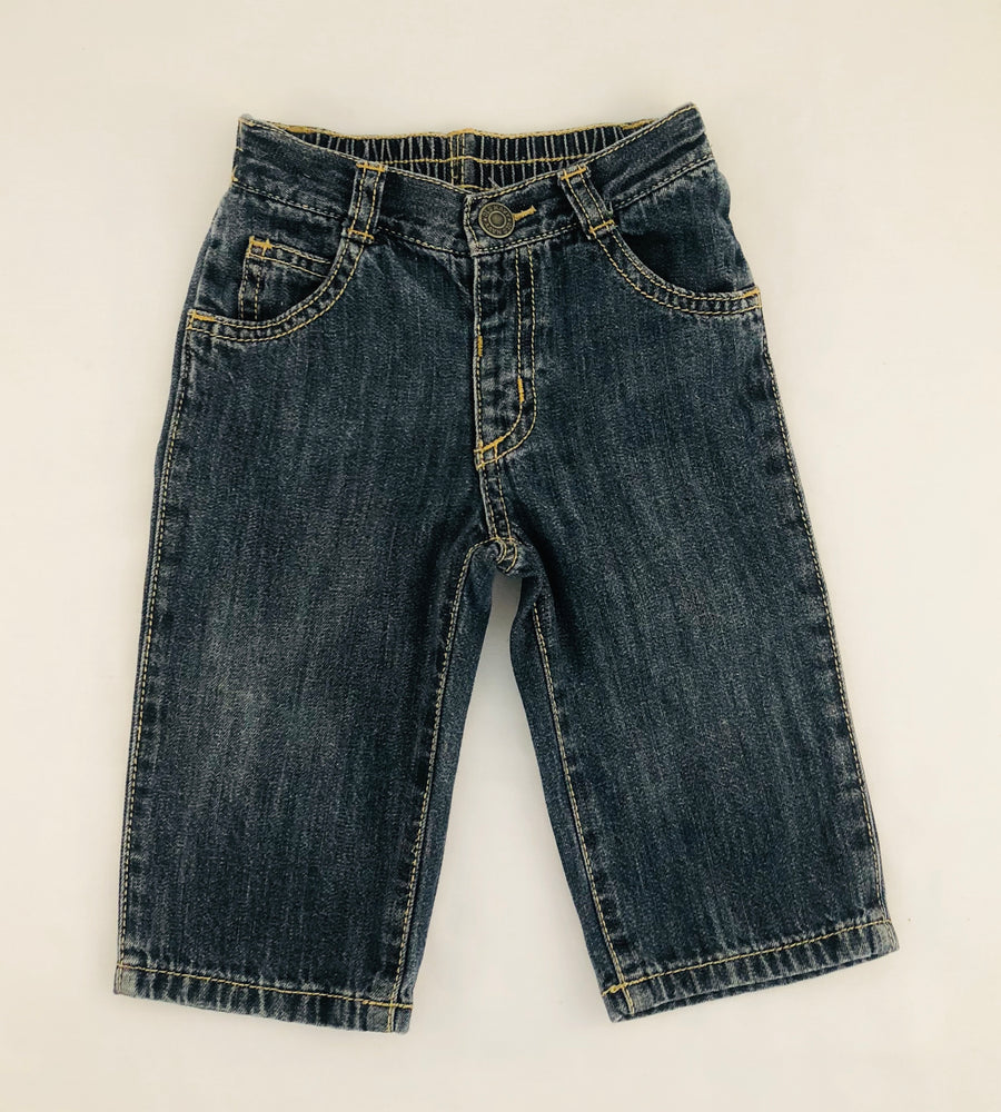 Old Navy Baby Boys Denim Pants