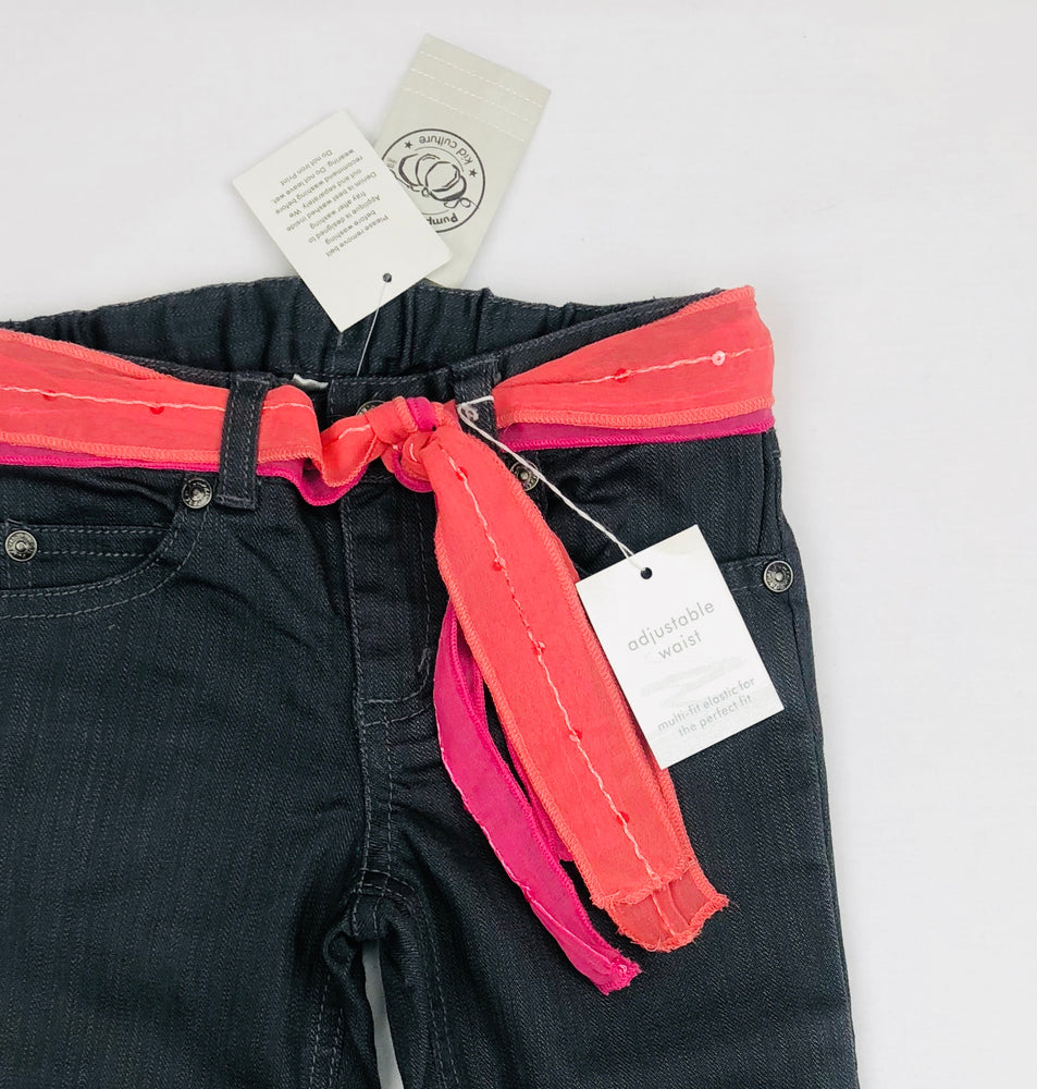 Pumpkin Patch Girls Ash Jeans