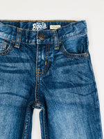 OshKosh Boys Blue Pants
