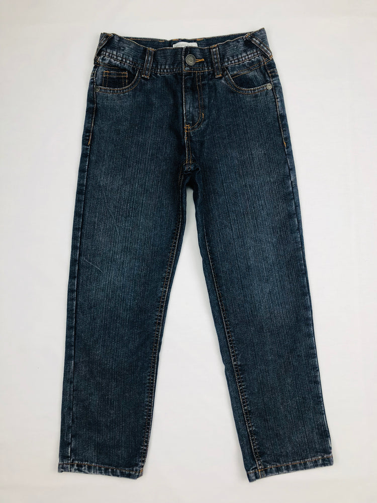 Pumpkin Patch Boys Denim