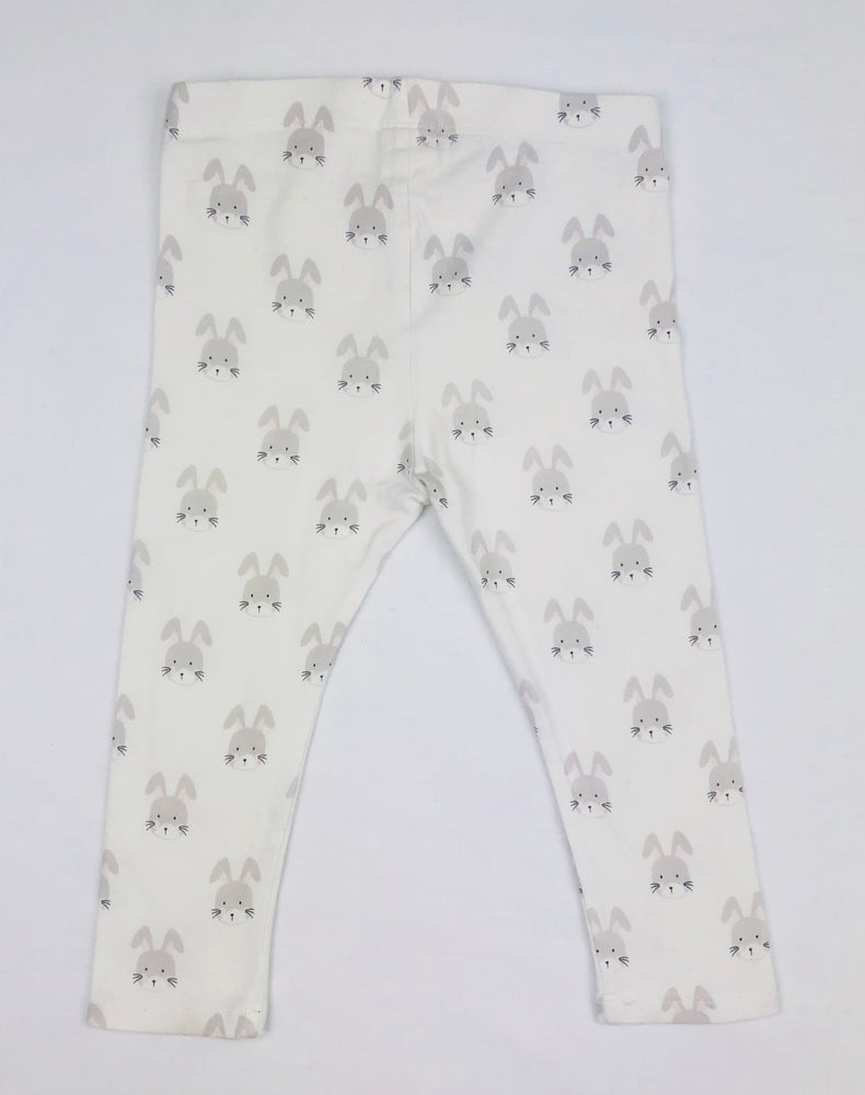 Seed Girls Bunny Legging