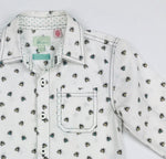 Moonsoon Boys Scarab Shirt