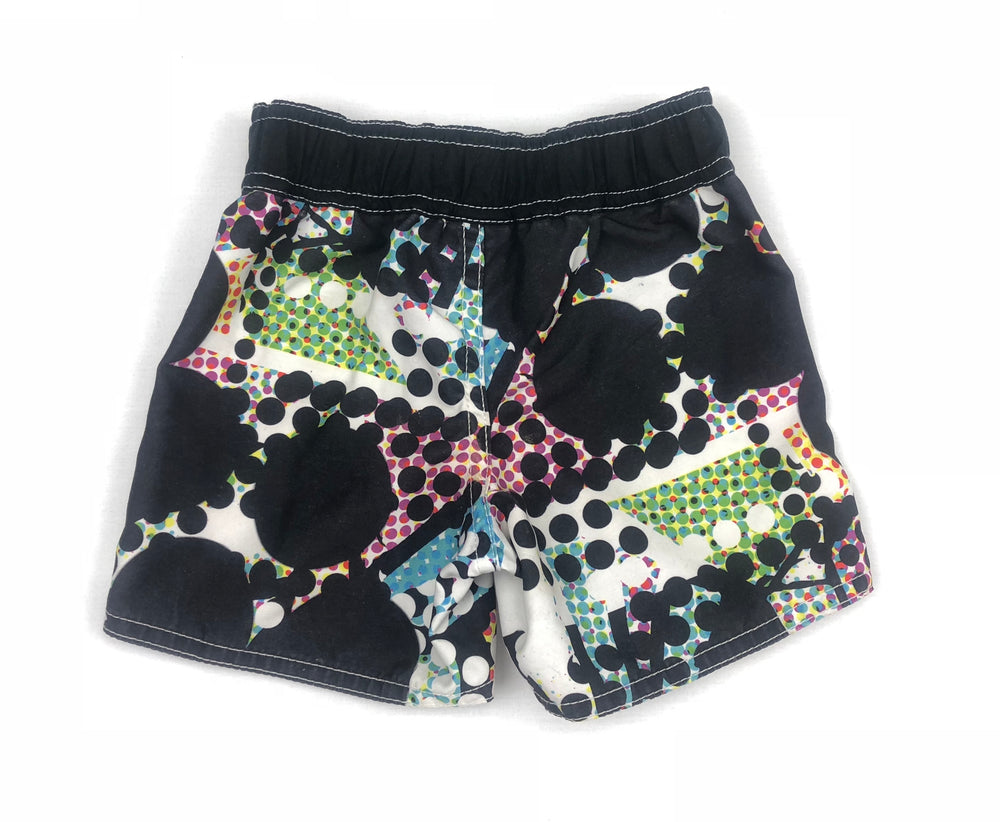 OshKosh Baby Boys Boardshort