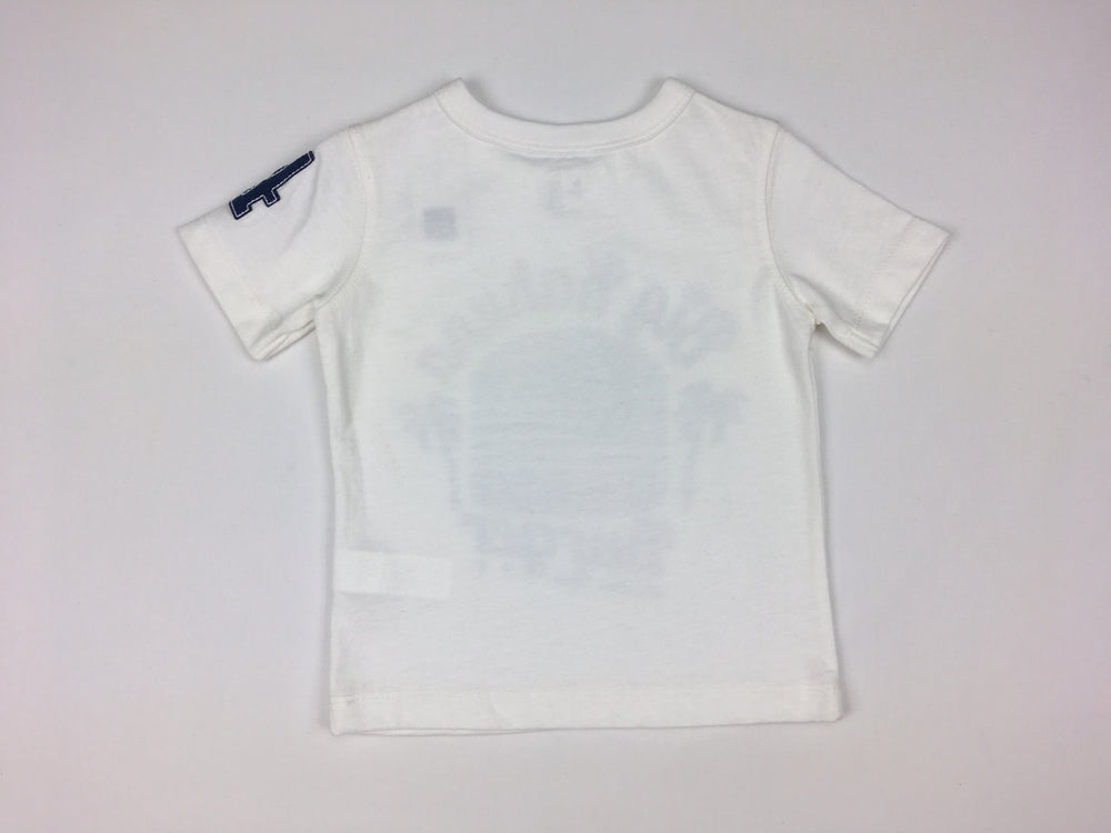 Baby Gap Big Kahuna Shirt