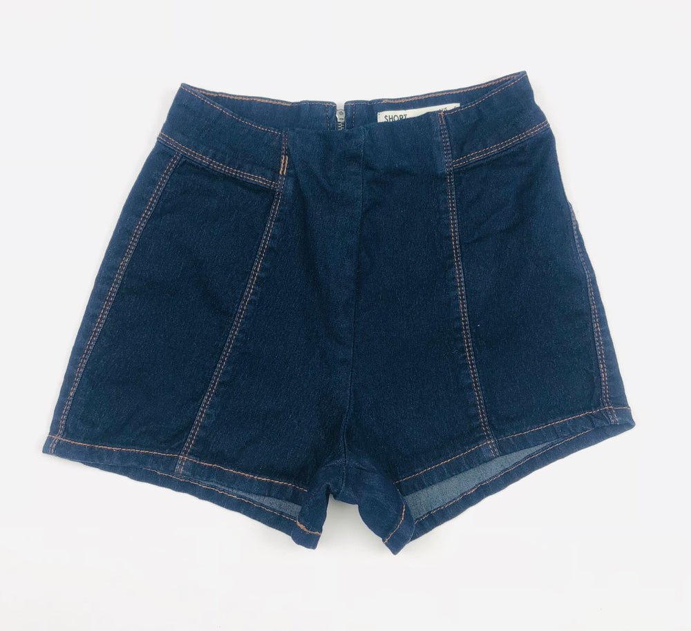 Cotton On Denim Short