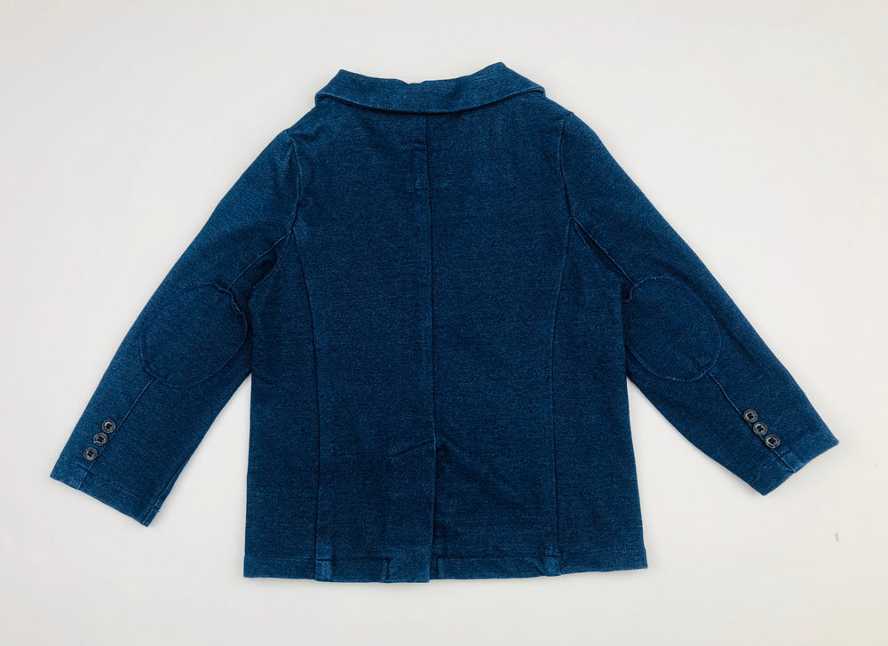 OshKosh B'gosh Girls Jacket