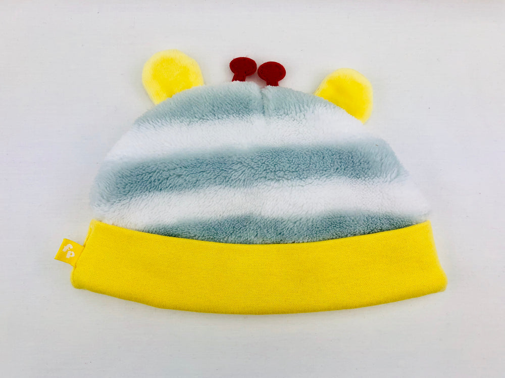 Fisher Price Giraffe Beanie