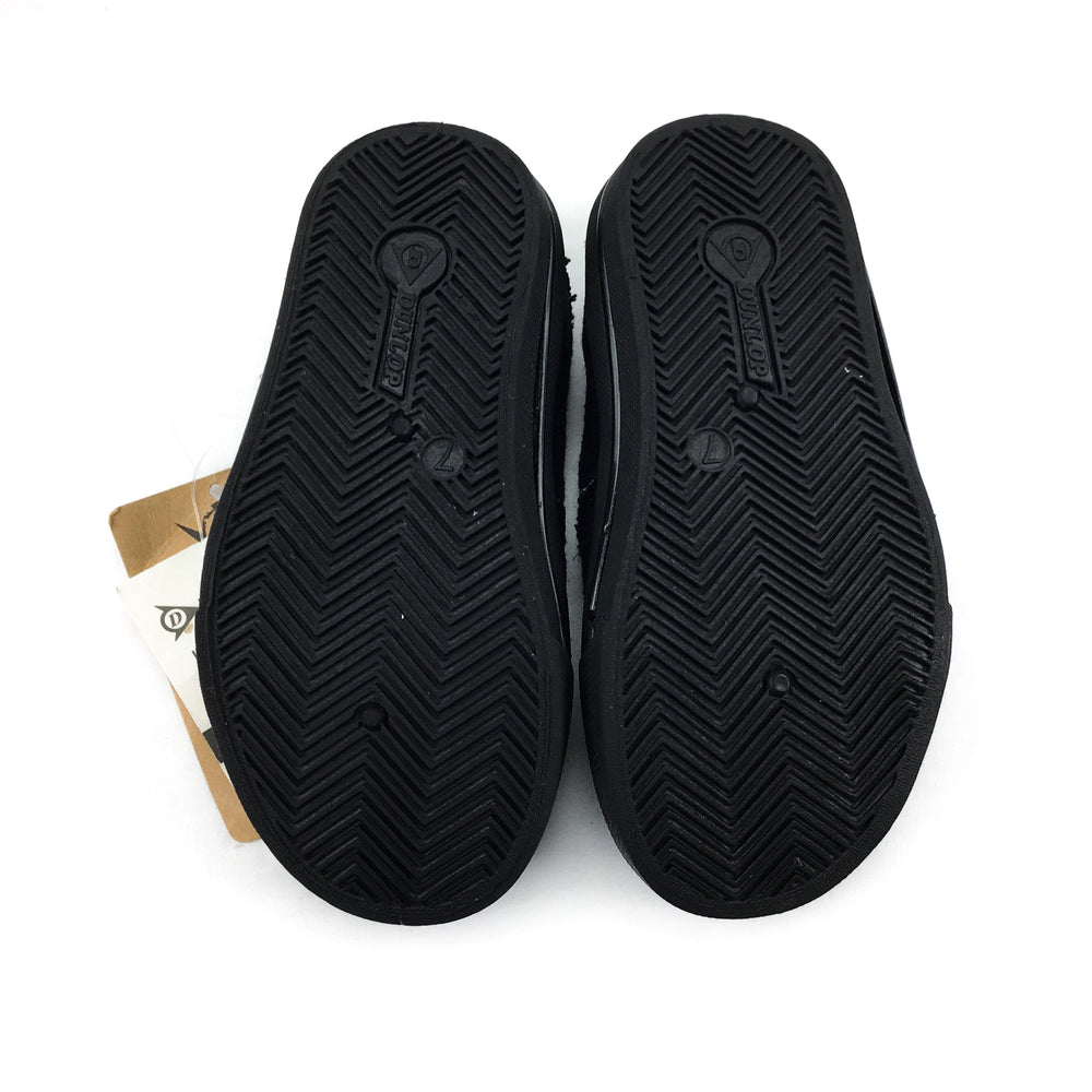 Dunlop DC Cruiser Shoes