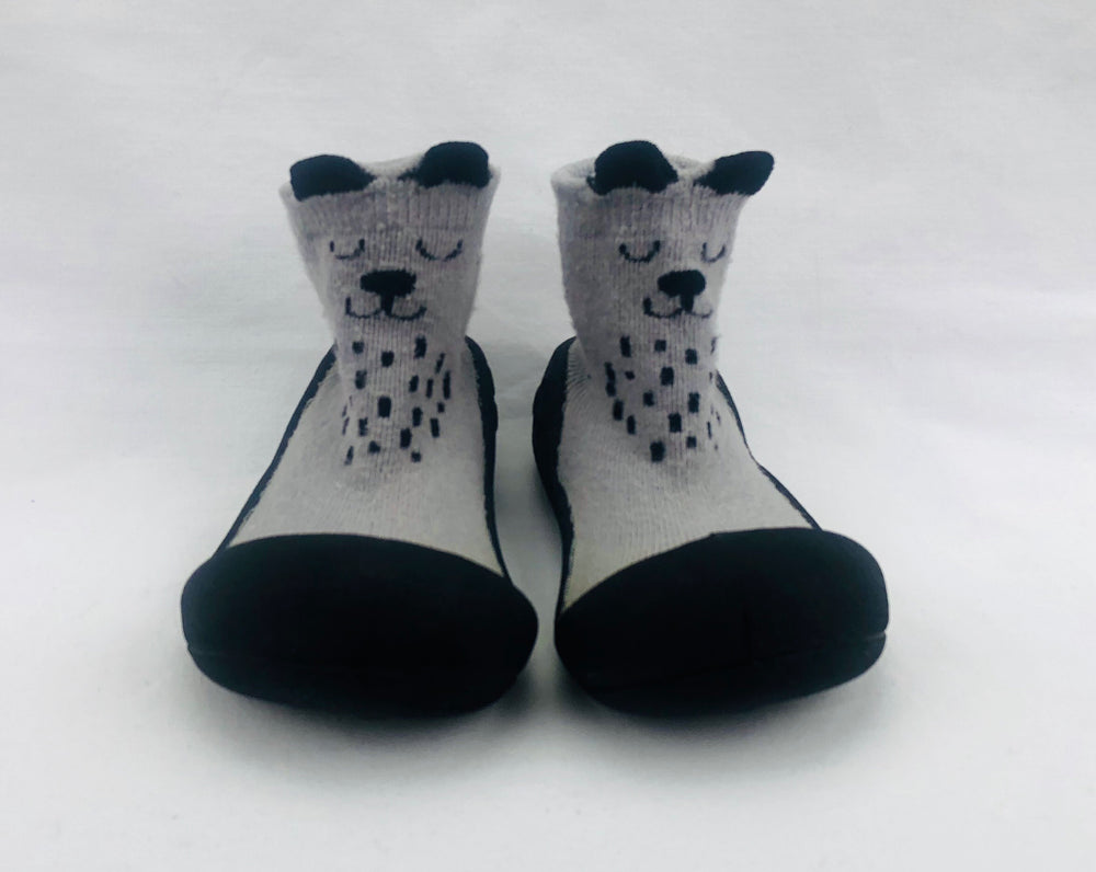 Attipas Dog Soft Sole Socks