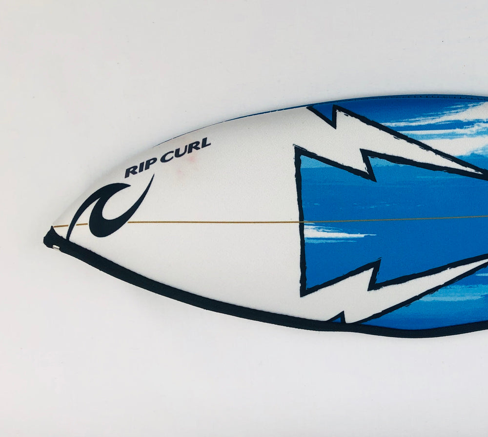 Rip Curl Surfboard Pencil Case