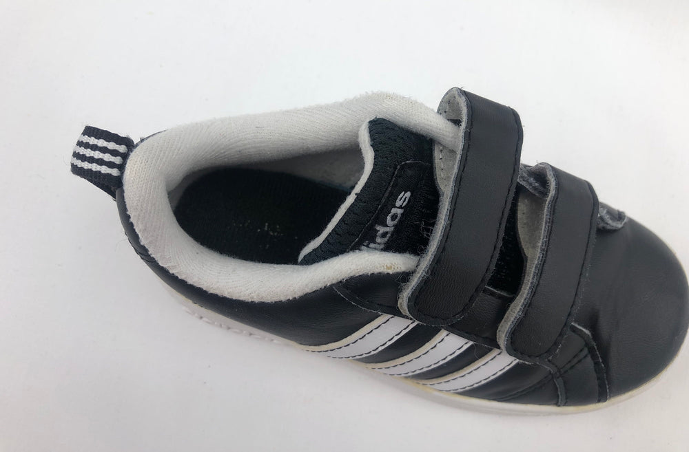 Adidas Toddler VL Court 2.0