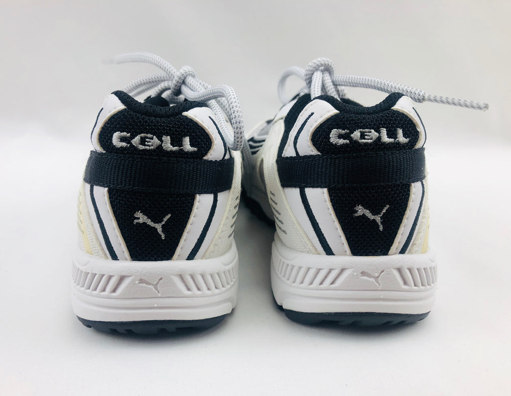 Puma Cell Kids Shoes