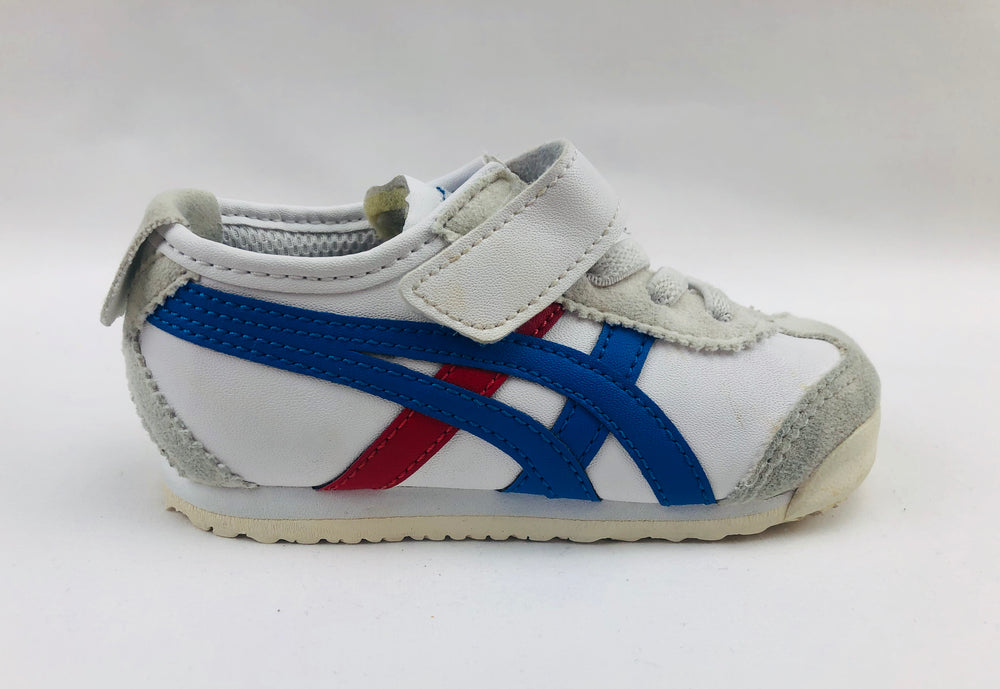 Onitsuka Tiger Mexico Infant Shoes