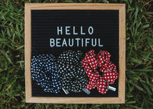 Load image into Gallery viewer, Bold Polka-Dot 3-Pack