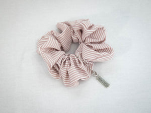 Charmed Scrunchies