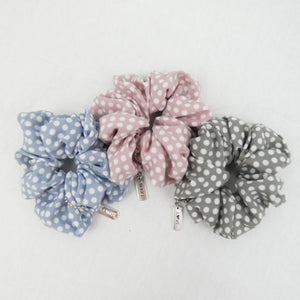 Tame Polka-Dot 3-Pack