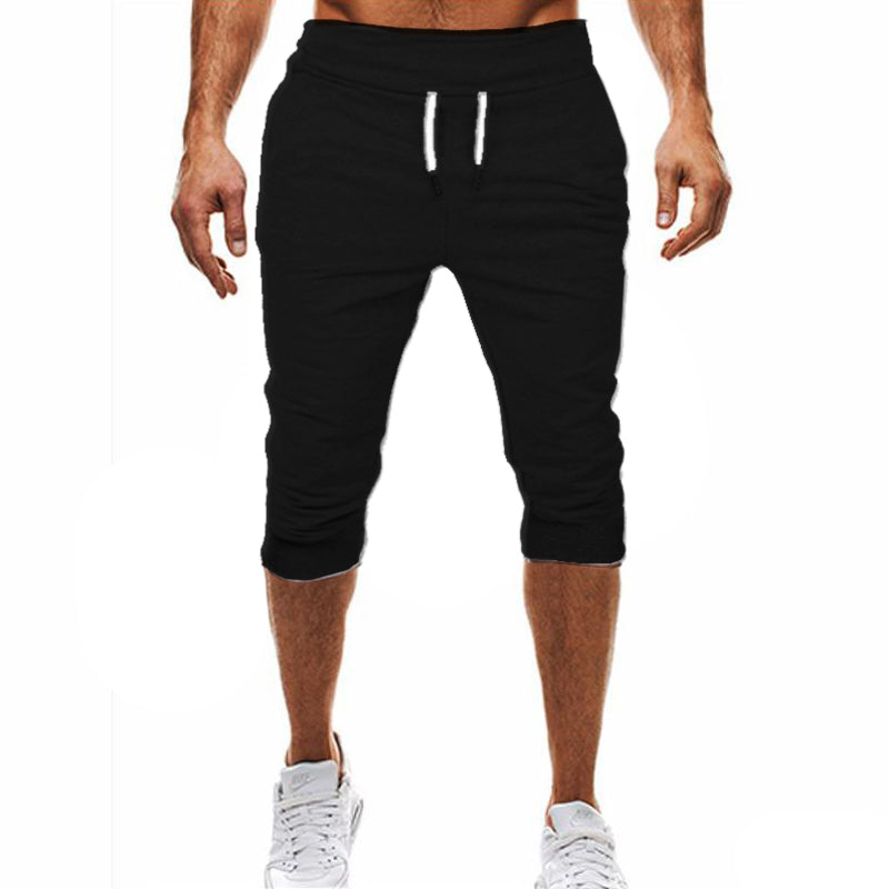 Celso Lightweight Joggers