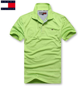 6a0aae3a Men Clothing – Tagged