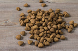 MedalSeries High-Meat Kibble for Seniors chicken & lentils recipe