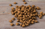 MedalSeries High-Meat Kibble for Small Breeds turkey & chickpeas recipe