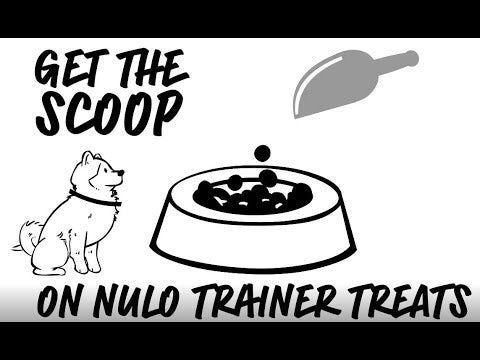 FreeStyle Training Treats duck recipe