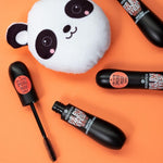 Essence Bye Bye Panda Eyes! Smudge-Proof Volumizing and Defining Mascara | 01