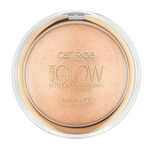 Catrice High Glow Mineral Highlighting Powder | 030 Amber Crystal  |  40597222954