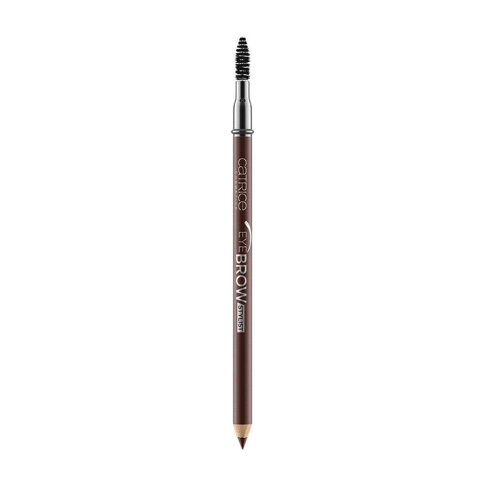 Catrice Eye Brow Stylist | 025 Perfect Brown | 4059729030542