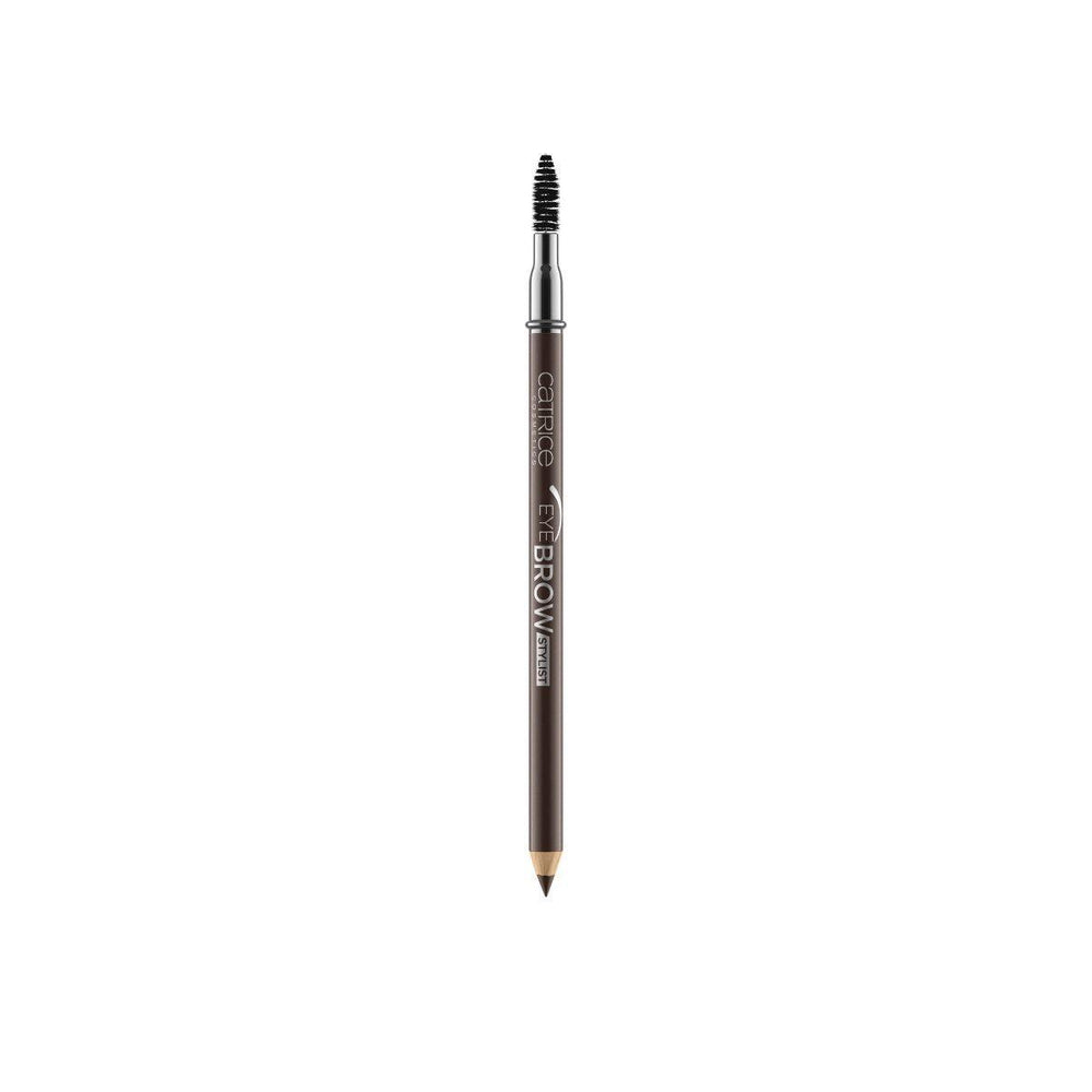 Catrice Eye Brow Stylist | 035 Brown Eye Crown | 4059729030559