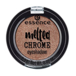 Melted chrome eyeshadow 02 -X3 - Pack Size Bundle