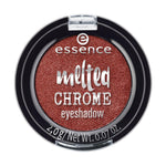 Essence Melted Chrome Eyeshadow | 06