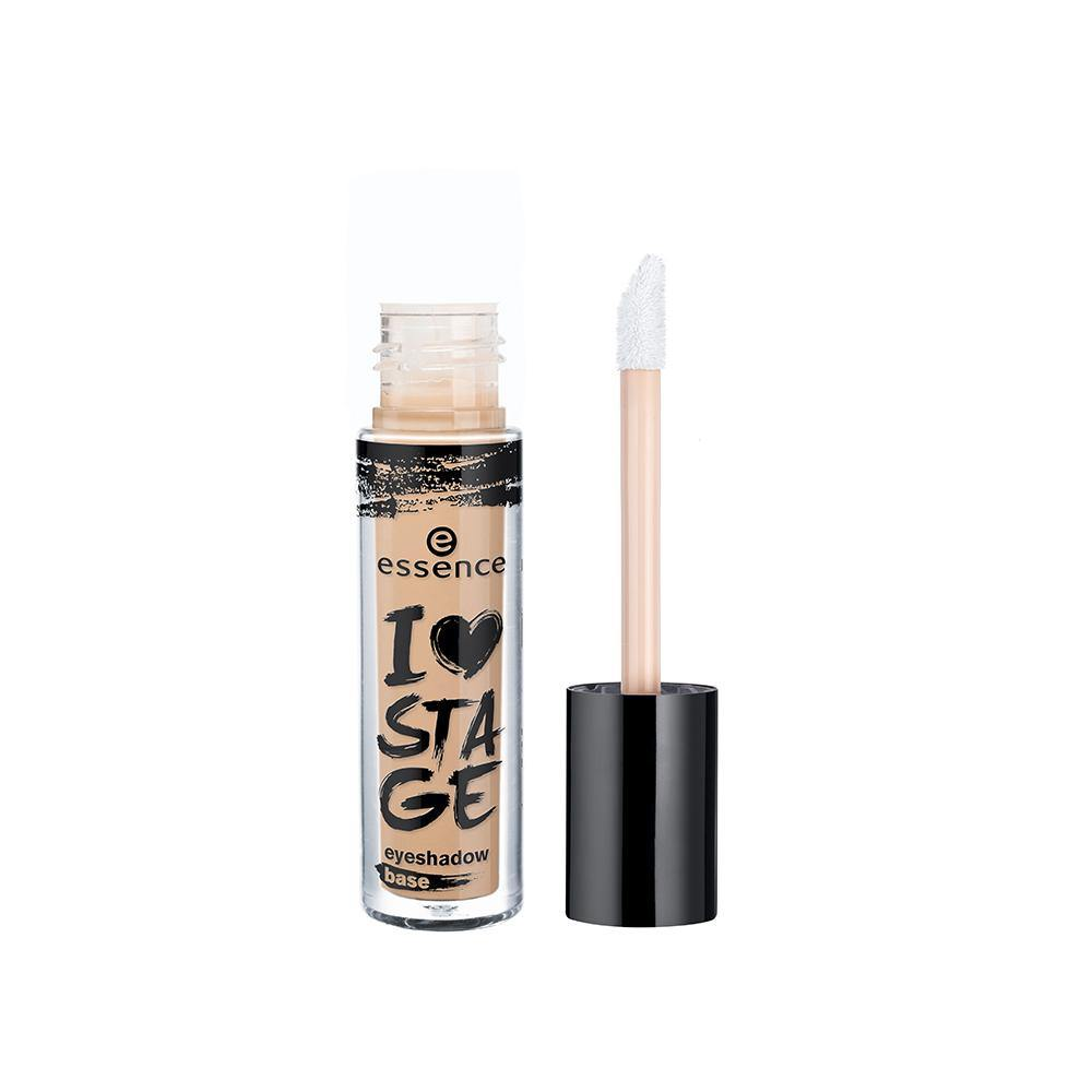 Essence I Love Stage Eyeshadow base 01