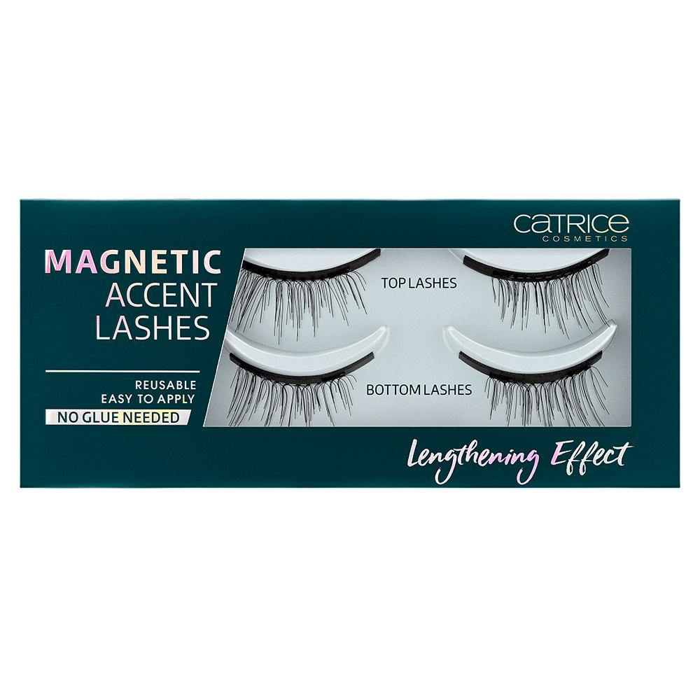 Catrice Magnetic Accent Lashes | 020 | 4059729191946