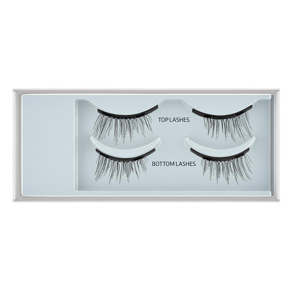 Catrice Magnetic Accent Lashes | 020