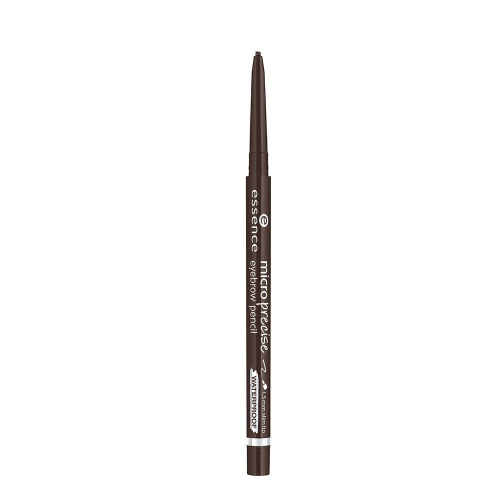 Essence Micro Precise Eyebrow Pencil 03