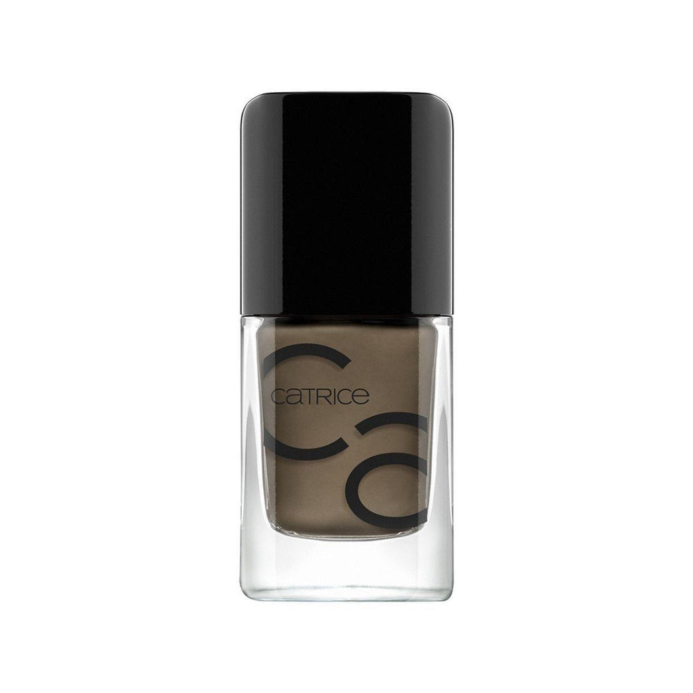 Catrice ICONAILS Gel Lacquer |  84 My Heart Beats Green Right Now | 4059729215871