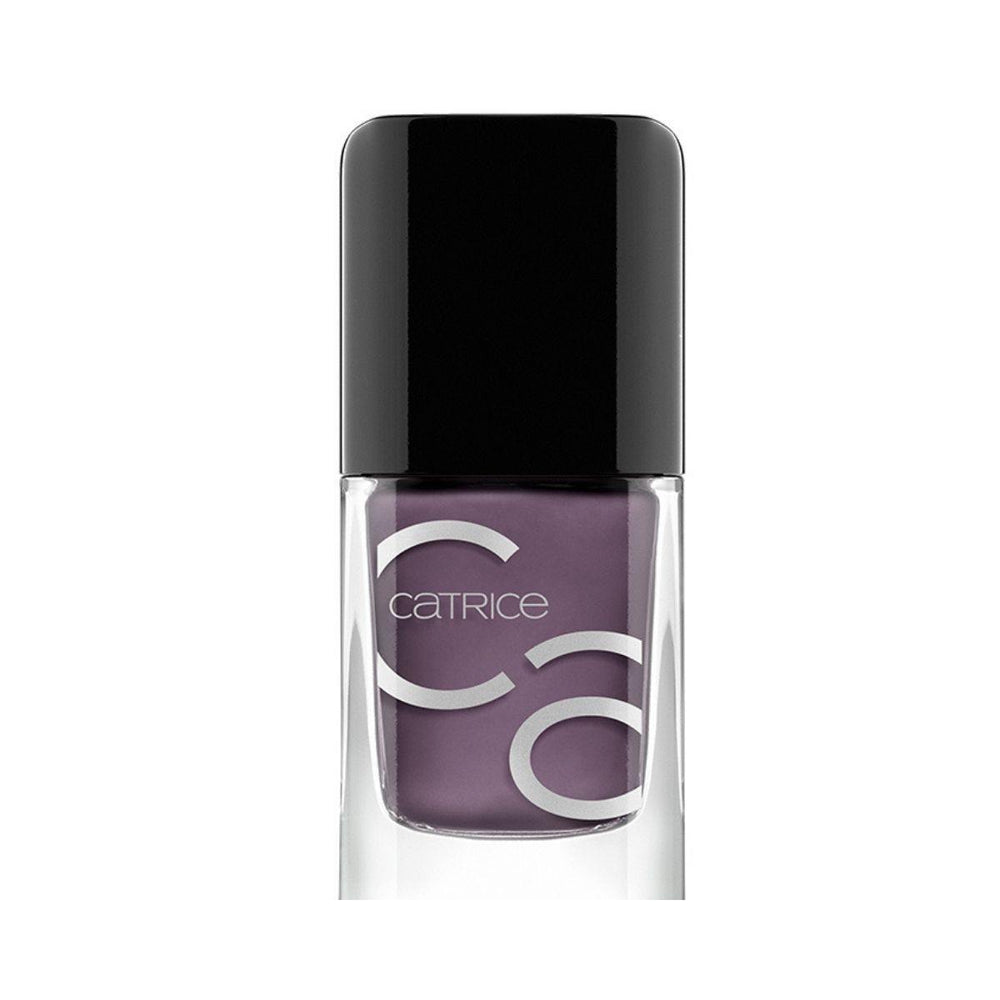 Catrice ICONAILS Gel Lacquer | 87 Enjoy The Lilac Things | 4059729215901